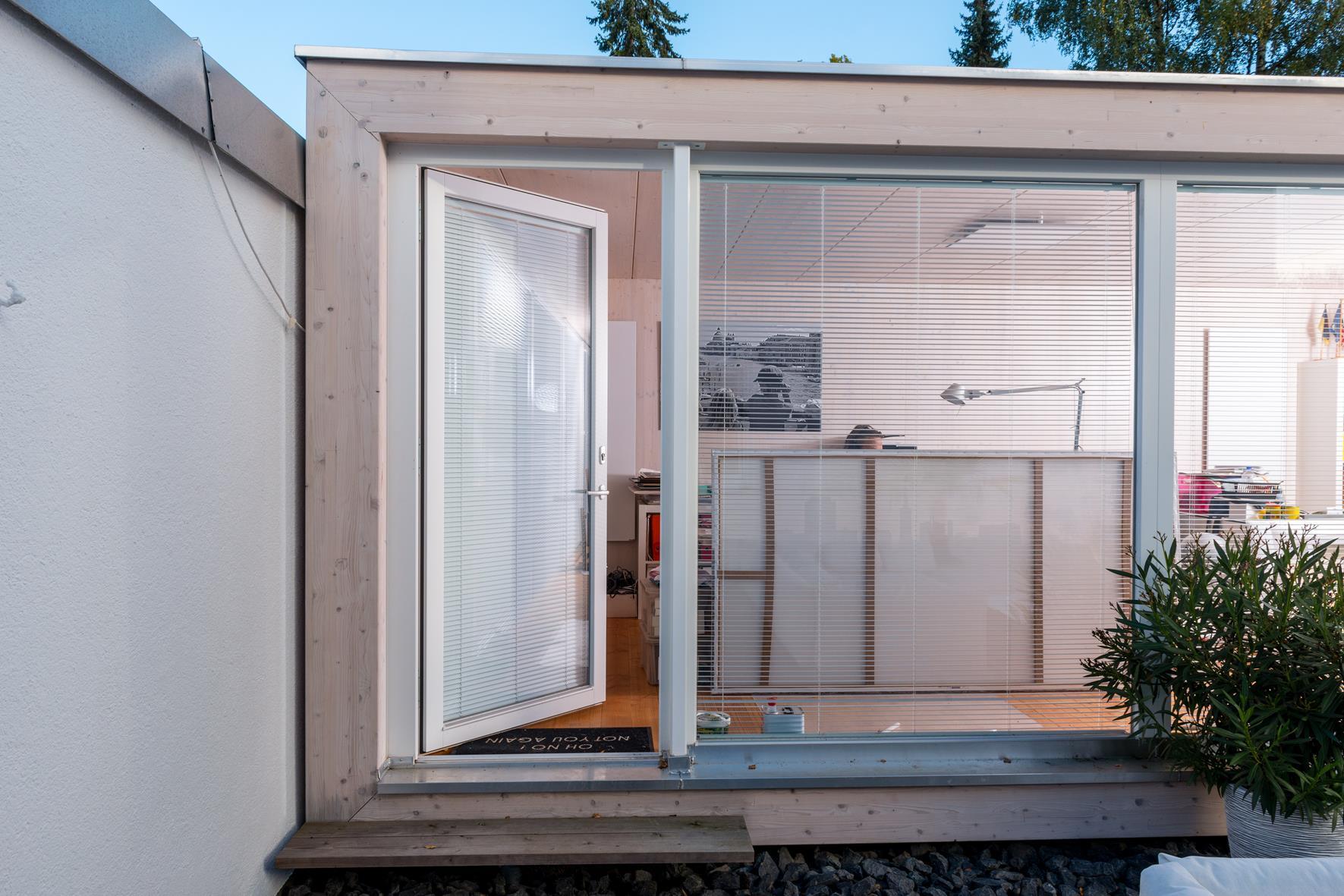 gartenb ro beim starnberger see werner ettwein gmbh. Black Bedroom Furniture Sets. Home Design Ideas
