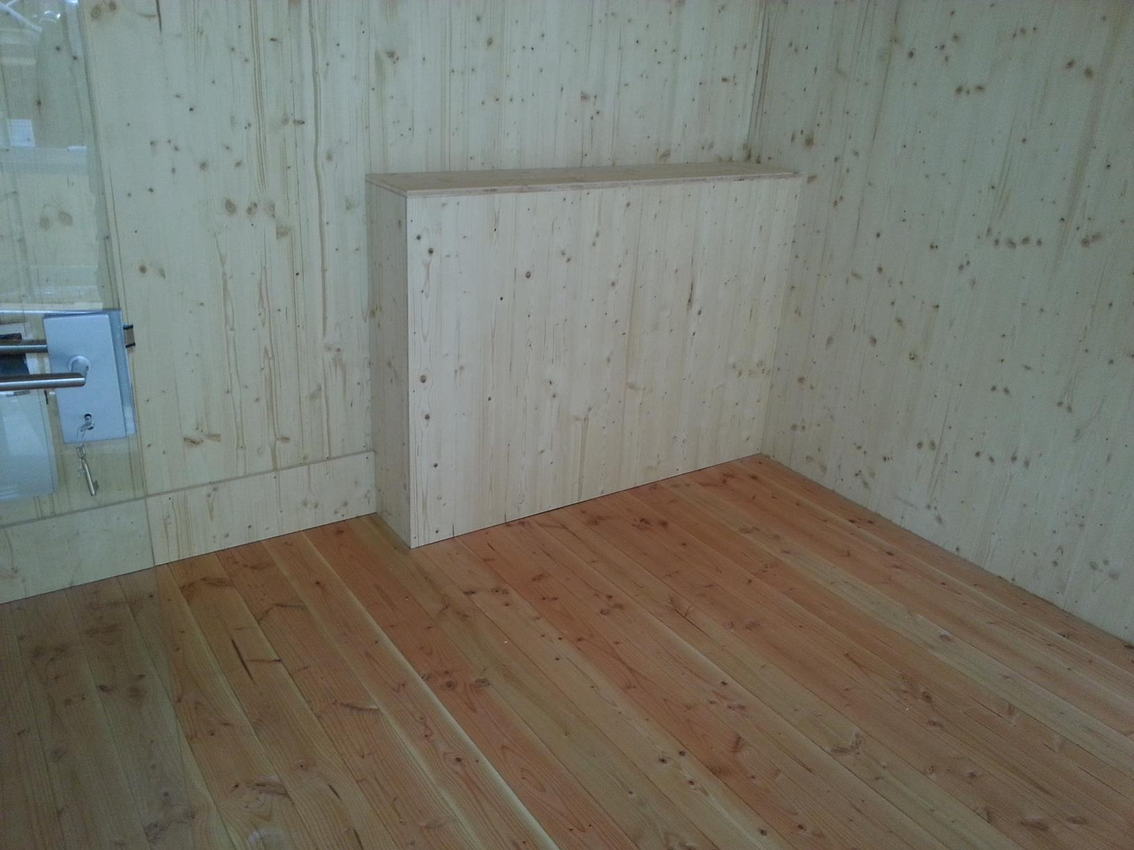 exklusives gartenb ro in hamburg werner ettwein gmbh. Black Bedroom Furniture Sets. Home Design Ideas