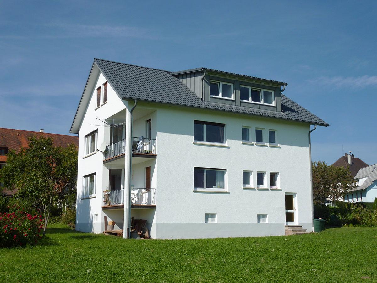 dachdeckung in m nchweiler werner ettwein gmbh. Black Bedroom Furniture Sets. Home Design Ideas